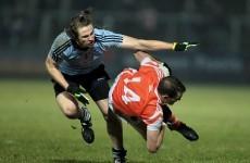 GAA Weekend: Dubs decisive as Cork clinch narrow victory