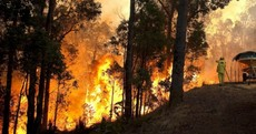 In photos: Australia's summer of disasters