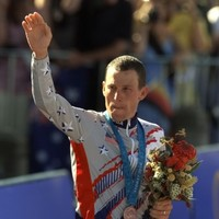 Olympic chiefs will not reattribute Lance Armstrong's bronze medal from Sydney
