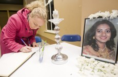 HSE 'disappointed' with leak of draft Savita investigation report