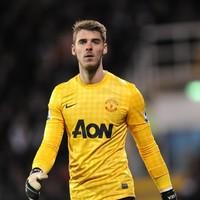 Analysis: It's David's night, not Ronaldo's at Bernabeu
