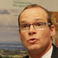 Coveney: 'I suspect this isn't just one rogue trader, it's broader than that'