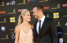 South Africa police say Pistorius will not get special treatment