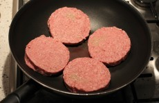 Rangeland Foods withdraws burgers after horsemeat discovered