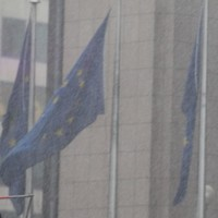 Eurozone economy shrinks by 0.6pc in last quarter of 2012