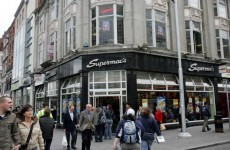 Supermac's distances itself from the Rangeland Foods horsemeat scandal