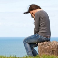 Irish researchers say they can identify suicidal people 'with 75 per cent accuracy'