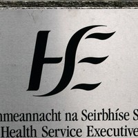 HSE rehired three staff the day after they retired