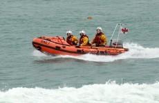 Fisherman dies off Kinsale coast