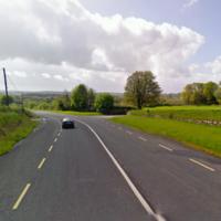 Pedestrian dies after being hit by a car in Galway
