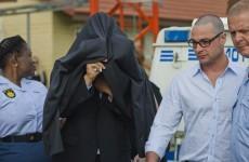 Oscar Pistorius breaks down in court as bail hearing postponed