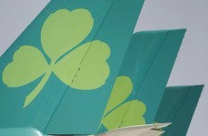 Aer Lingus action led to 22,000 cancelled January bookings