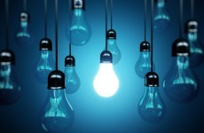 Poll: Have you tried to reduce your energy usage?