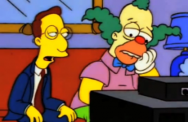 14 moments that make The Simpsons the greatest show ever