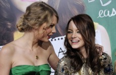 25 celebrity duos you may not have known were BFFs