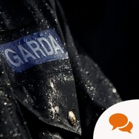 Column: Industrial action by gardaí is unacceptable  - and here's why