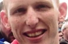 Update: Missing man Craig Macken found safe and well