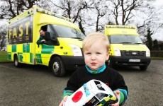 National targets for ambulance response times to be abandoned