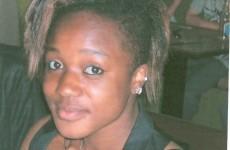 Appeal for missing teenager Chelsea Fonge