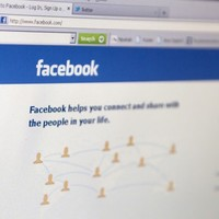 Facebook network hit by 'sophisticated' cyber attack