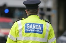 Garda witness appeal after 4 children and 3 adults injured in crash