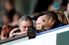 Paul Ince set for return to management
