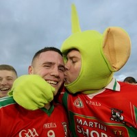 Ballymun set for All-Ireland final after triumph over Dr Crokes