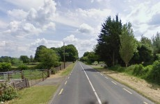 22-year-old dies after road collision in Thurles