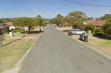 Irishman dies following stabbing in Australia