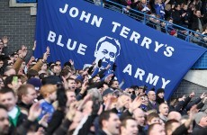 John Terry slams talk of Benitez rift as Chelsea cruise in FA Cup