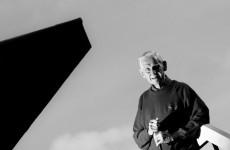 President leads tributes to late broadcaster Seán Óg Ó Ceallacháin
