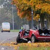 Road deaths up by 23% compared to the same time last year
