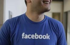 Facebook creates 100 more jobs in Dublin