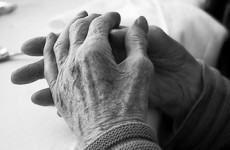 Nursing home guilty of breaching care regulations in patient death case