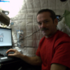 'My daughter is in Ireland': Astronaut Chris Hadfield says 'ask me anything'