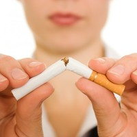 Women who smoke 'at greater risk of HPV infection'