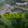 5 classic Irish TV shows that should be remade in the US