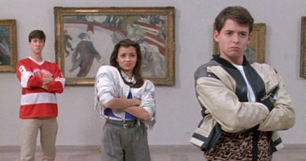 Happy Birthday John Hughes: Here's how you enriched our lives