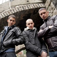 A US remake of... Love/Hate?
