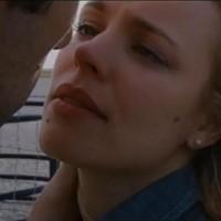 VIDEO: Your Weekend Movies - Cloud Atlas and Ben Affleck's look of love