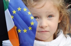 7 things Ireland has done in the first 50 days of its EU presidency