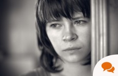 Column: Last year's multi-million euro underspend in mental health is unacceptable