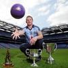 Ciaran Kilkenny back in Dublin colours tonight