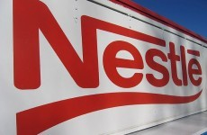 Nestle · TheJournal ie
