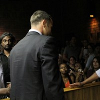 Oscar Pistorius to face pre-meditated murder charge