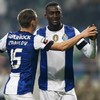 Porto v Malaga: 5 things to know before tonight's first leg tie