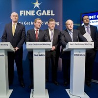Parties to discuss public services ahead of TV3 debate