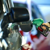 Fuel costs rise for first time in five months: AA survey