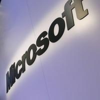 Goodbye Hotmail, hello Microsoft Outlook