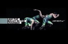 Sponsors Nike, Oakley sever ties to Oscar Pistorius